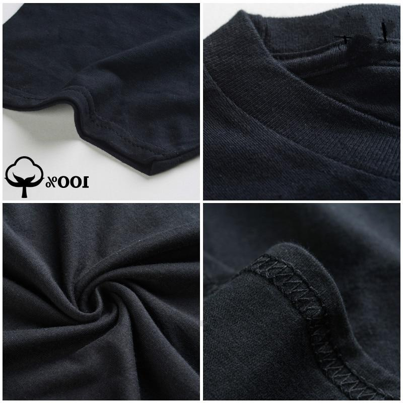 Dab Dabbing T Shirt <font><b>Baseball</b></font> Design Round T-Shirt Tees Cotton <font><b>Clothing</b></font> Short Sleeves