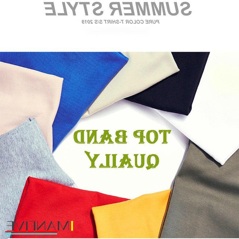 TDI 1,9TDI <font><b>GOLF</b></font> T-SHIRT Fashion T-Shirt <font><b>Men</b></font>