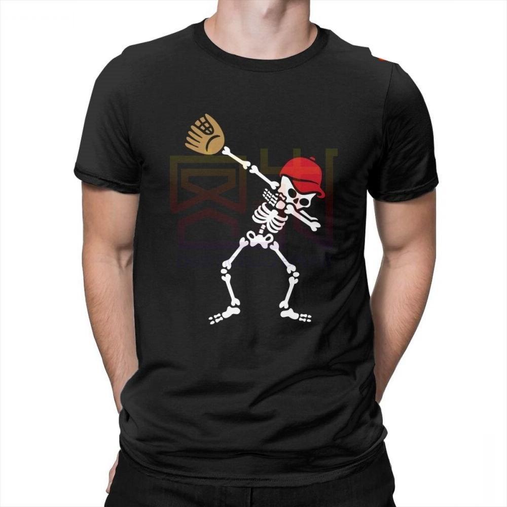 dab dabbing skeleton t shirt font b