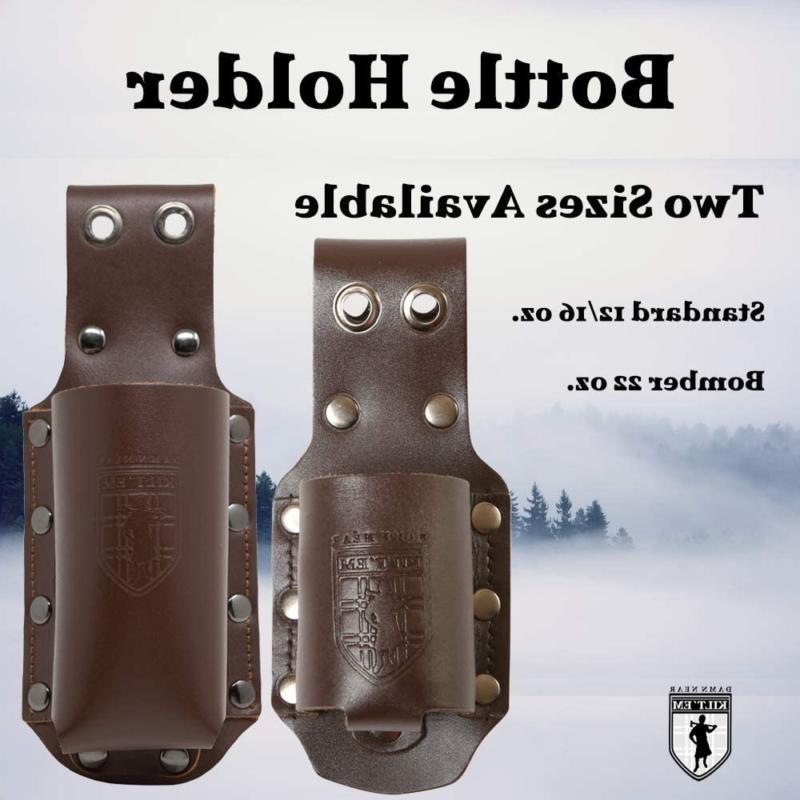 Damn Kilt Premium Holder Accessory