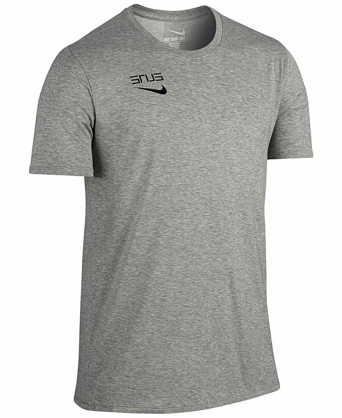 Nike Stripe AJ7511-063