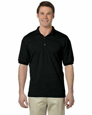 dryblend men s polo sport shirt jersey