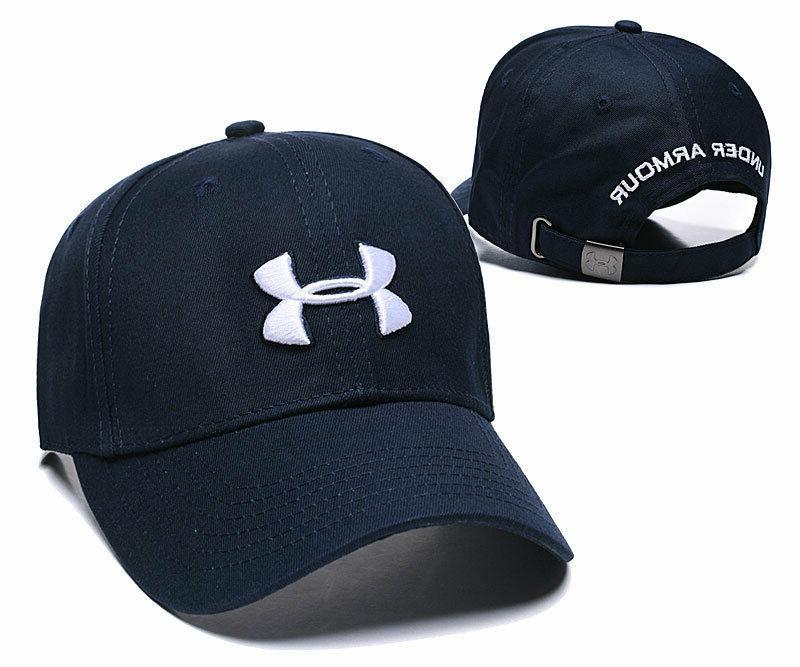 Cap Golf Hat