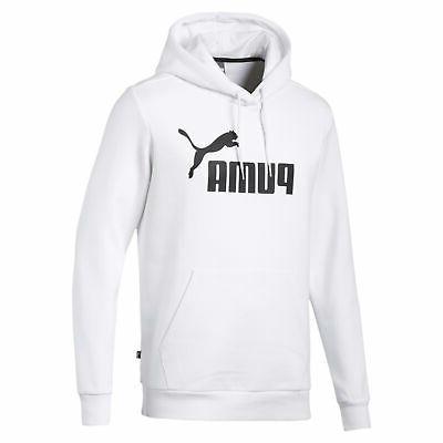 essentials fleece men s hoodie men sweat