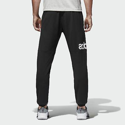 adidas Essentials Pants Men's