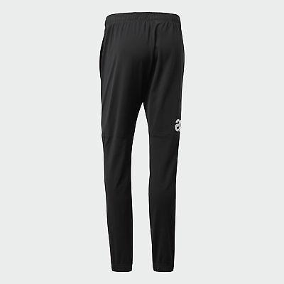 adidas Essentials Logo Pants
