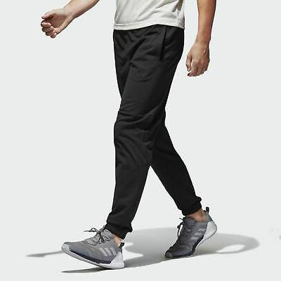 adidas Performance Pants Men's