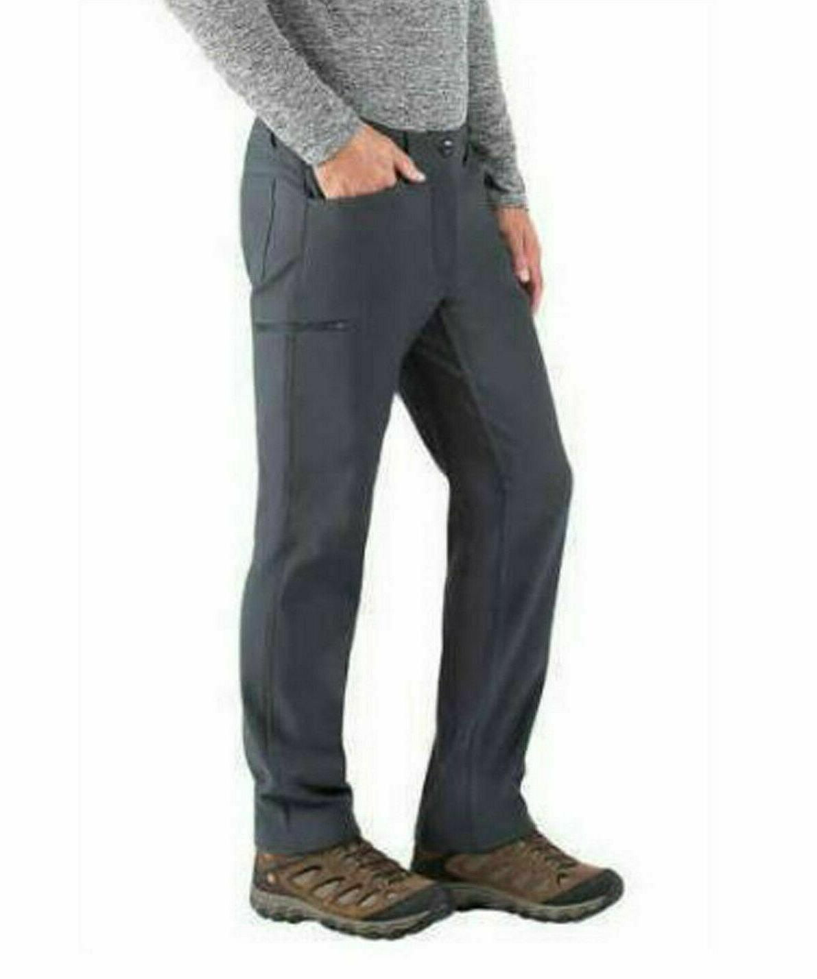 expedition men s fleece lined soft shell