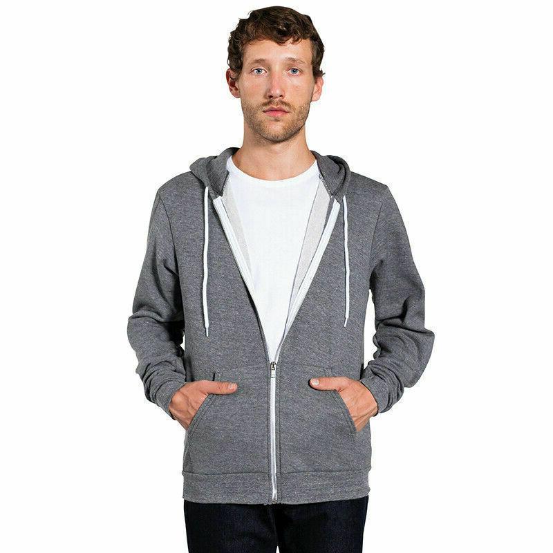 American Flex Fleece Stylish Fashion