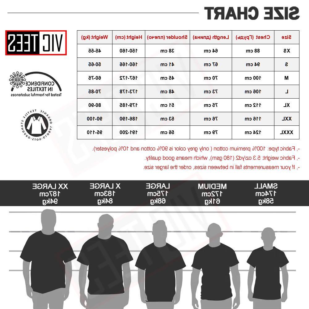 <font><b>Men's</b></font> Dabbing T Shirt Design Designs <font><b>Clothings</b></font>