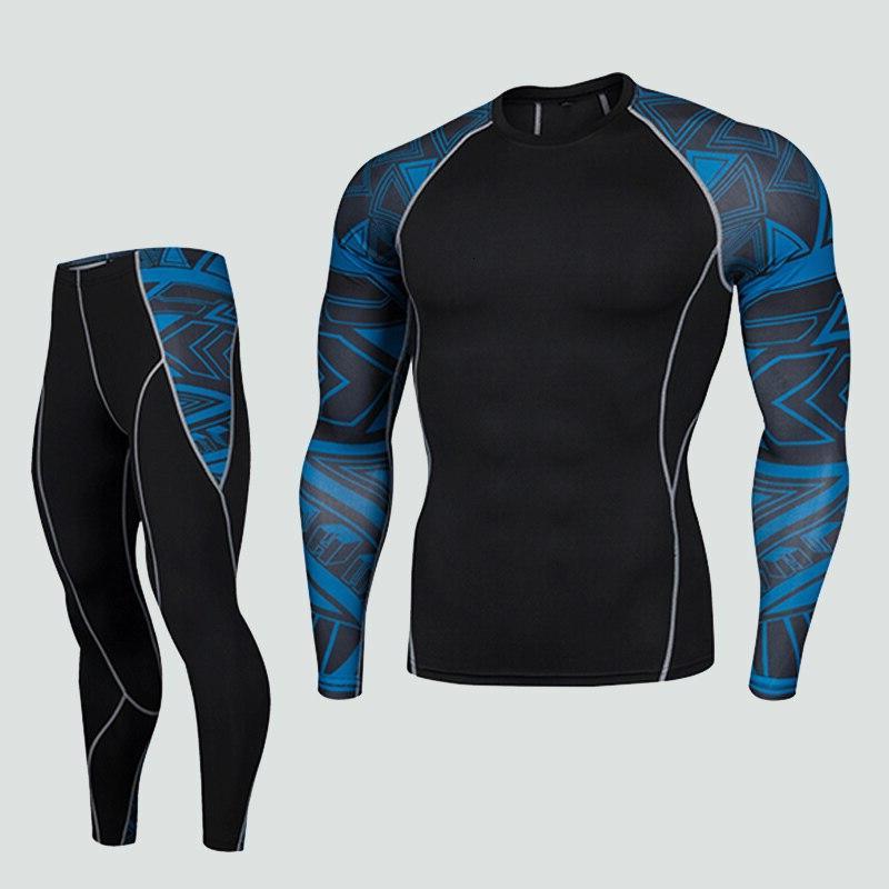 <font><b>Men's</b></font> Shirts compression long <font><b>men</b></font> gard muscle tights