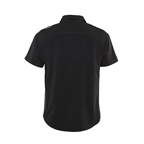 Club Men's Shirt