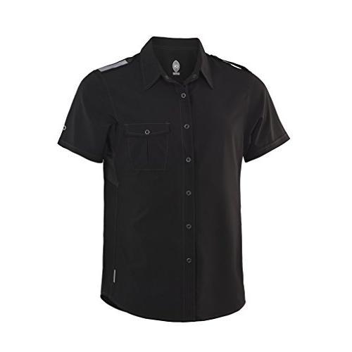 Club Fremont Shirt