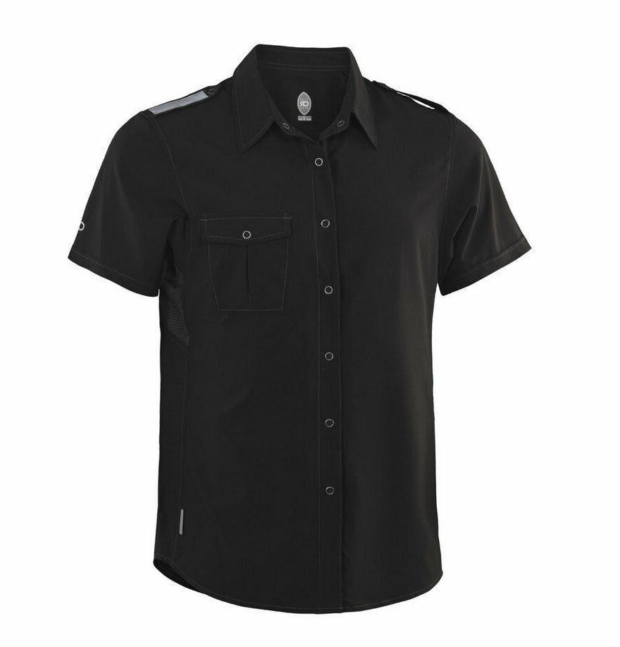 fremont shirt