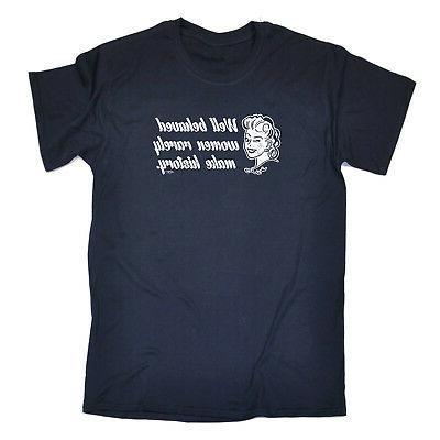 funny novelty t shirt mens tee tshirt