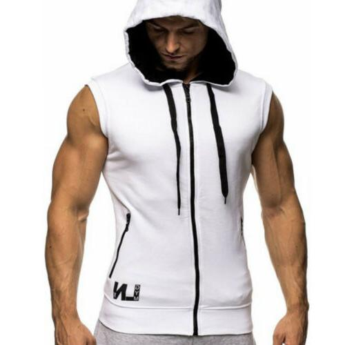 Gym Bodybuilding Muscle Clothing T-Shirts