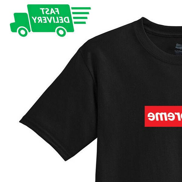 "Hanes Supreme Quality - Small to 2XL"" Gear Vans APE"