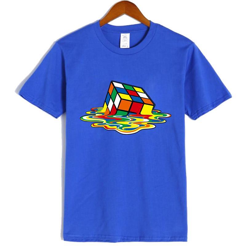 <font><b>Men</b></font> Magic tshirts Short sleeve T-shirts <font><b>Men</b></font> <font><b>Clothing</b></font> harajuku t shirt