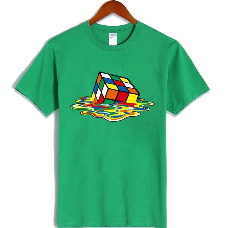High quality <font><b>fashion</b></font> <font><b>Men</b></font> <font><b>design</b></font> tshirts Short T-shirts harajuku funny t shirt