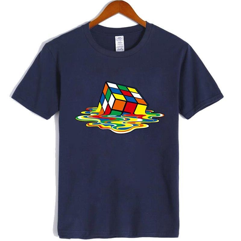 High quality <font><b>Men</b></font> <font><b>design</b></font> tshirts sleeve <font><b>Men</b></font> T-shirts harajuku funny