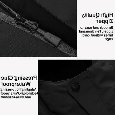 Intelligent Winter Electric Vest Coat Heating Clothing