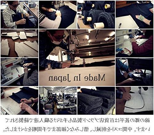 WATANOSATO Jinbei of Blend Made Clothes Size