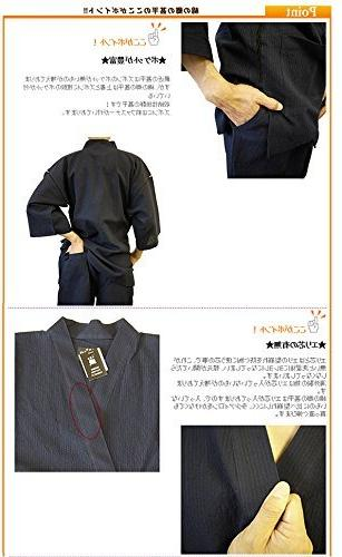 WATANOSATO wovenImportJapanese clothes