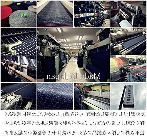 WATANOSATO cotton crepe wovenImportJapanese size