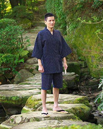 WATANOSATO Hemp Blend Made in Clothes