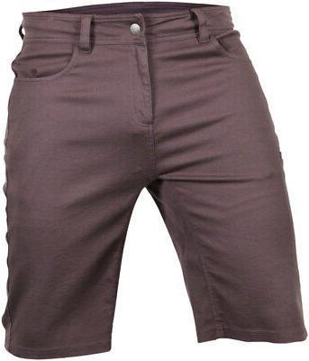 joe dirt men s shorts asphalt lg