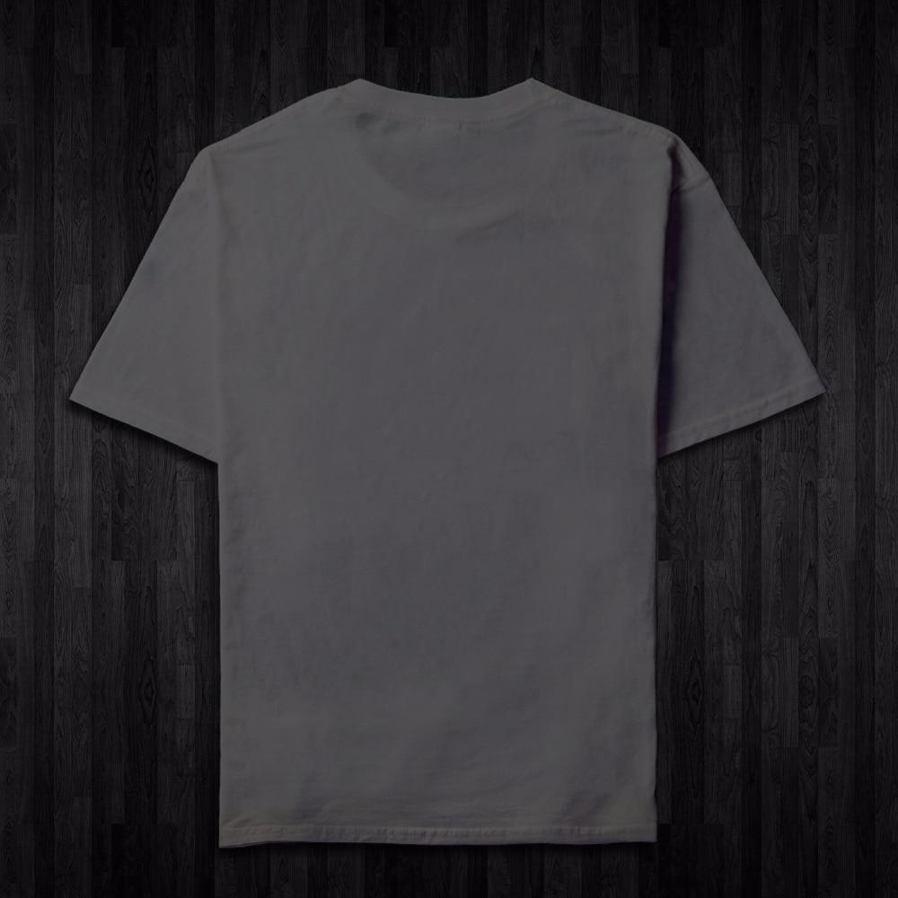 John shirt <font><b>men</b></font> <font><b>jerseys</b></font> fitness <font><b>clothing</b></font> t-shirts