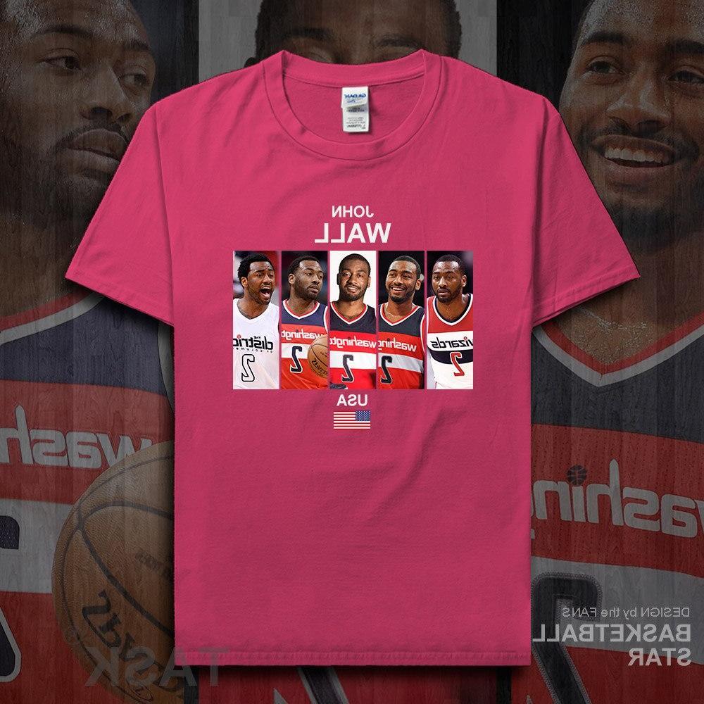 John t <font><b>jerseys</b></font> <font><b>basketballer</b></font> tshirt fitness <font><b>clothing</b></font> fitness the