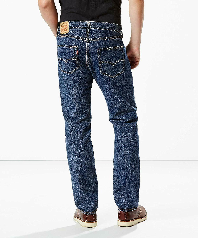 Levi's Big Tall Jean