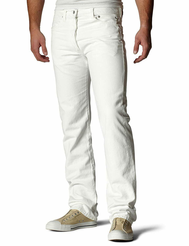 Levi's Tall 501 Original Fit Jean