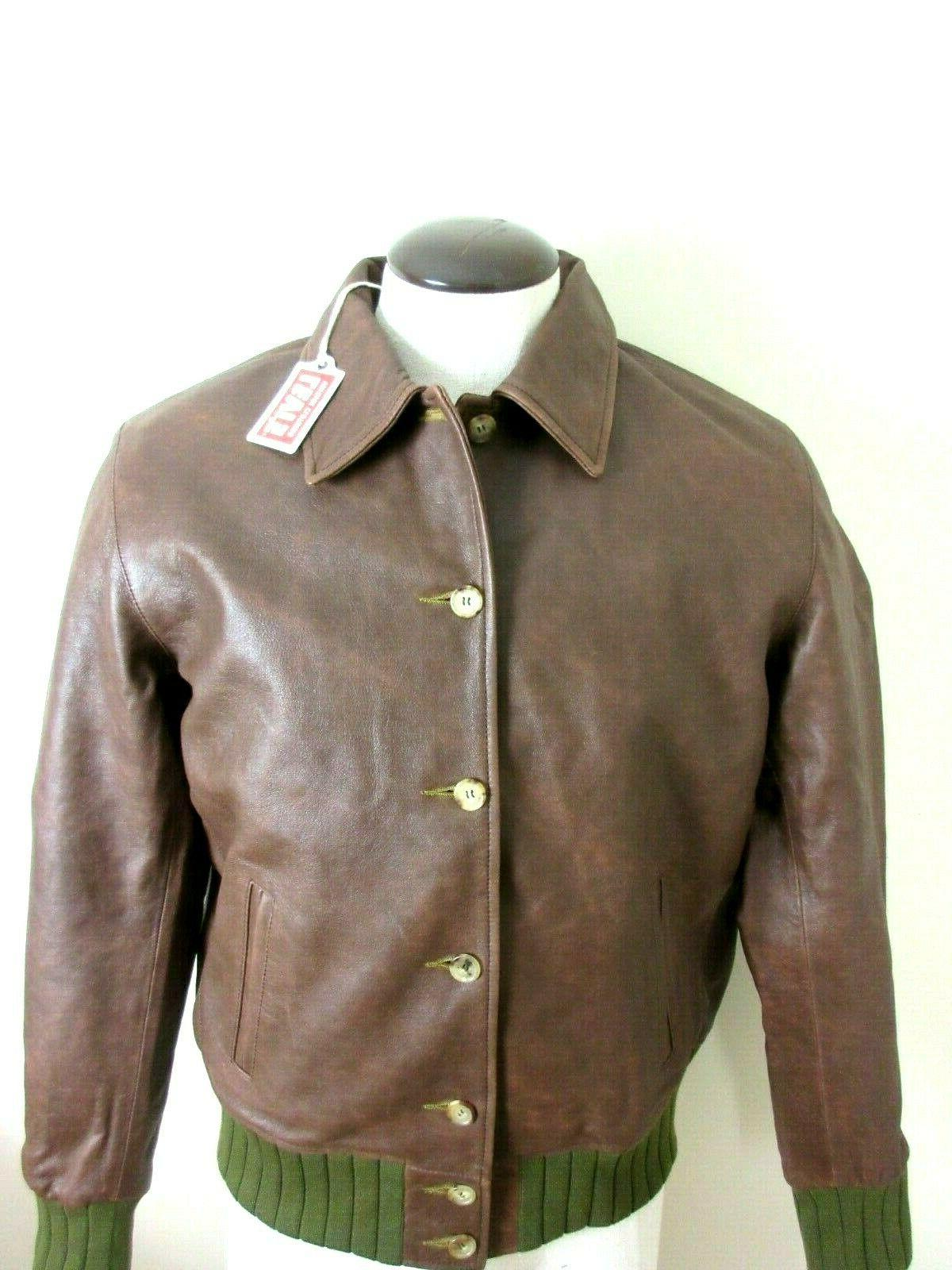 levis mens vintage clothing strauss italian leather