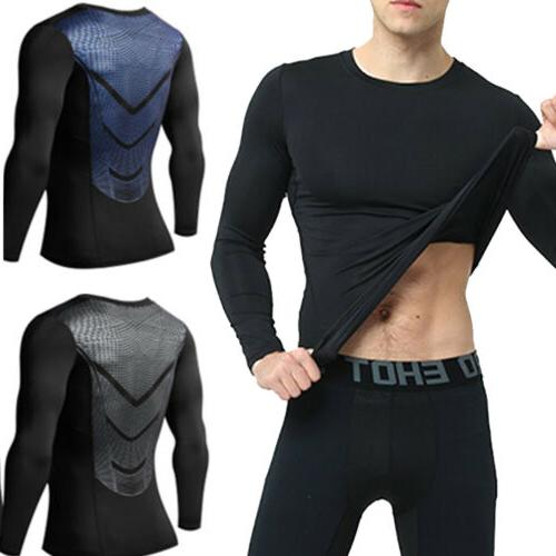 Base Sports Fitness Muscle Top US