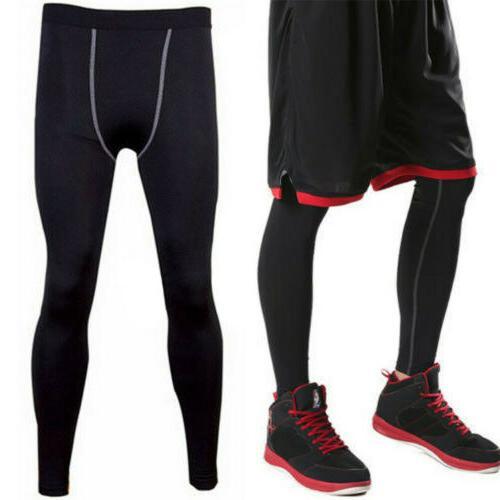 Men Thermal Set Long Shirts Pants