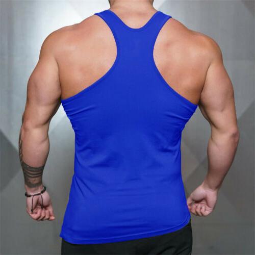 Men Fashion Quick Training Workout