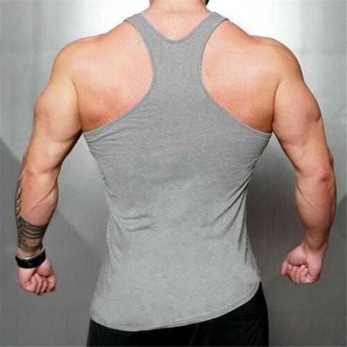 Men Training Workout