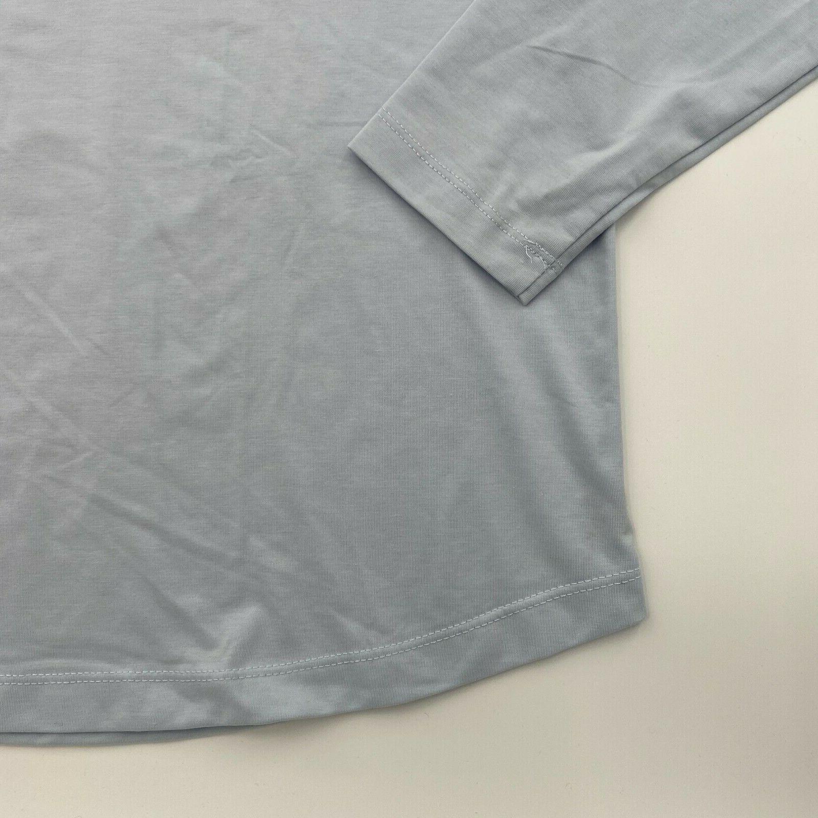 Cuts Clothing Hem Hooded Tee Size