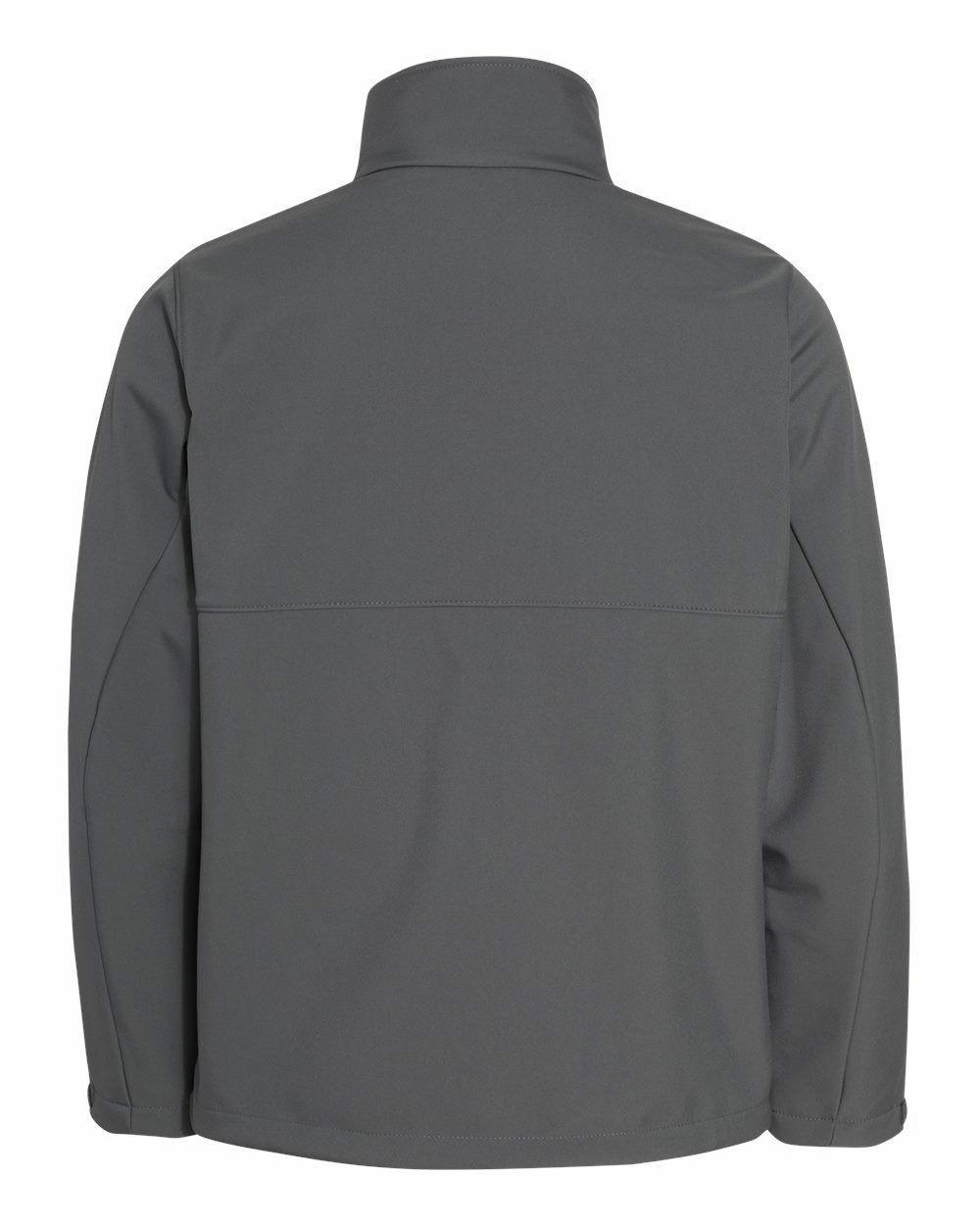 NEW Jacket, M, 3XL