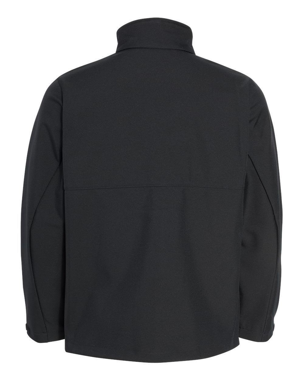 Columbia NEW Softshell Jacket, M, 3XL
