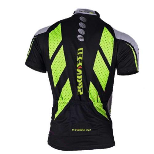 Bike Sleeve Bicycle Clothing