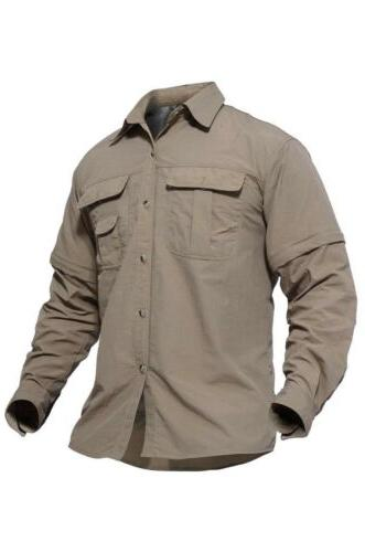 men s breathable quick dry uv protection