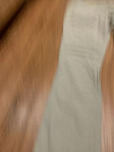 Clothing Men's Pants P^cubed Pick Pocket x 34 Tan