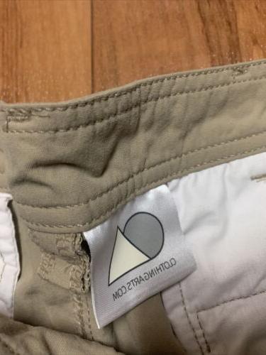 Pants Pocket x