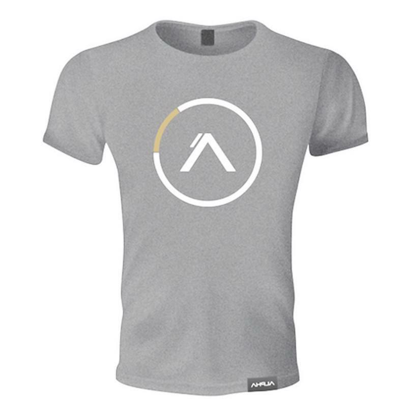 men s clothing t shirt fitness crossfit
