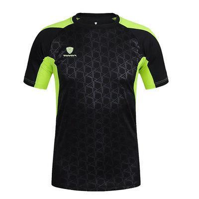 Men's T-shirt Gym Summer Clothing