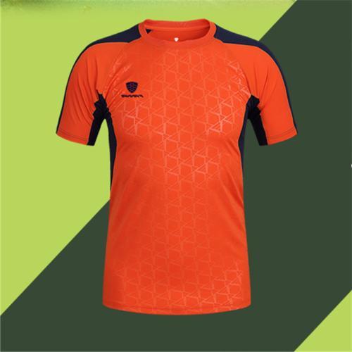 T-shirt Summer Clothing