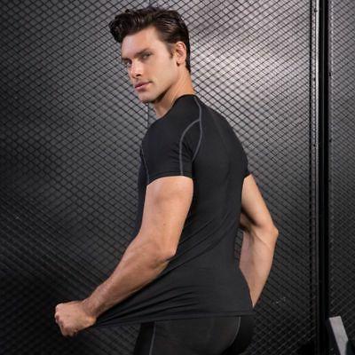 Men's Sleeve Clothes